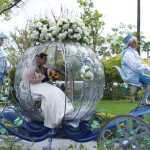 Сценарий выкупа невесты в сказочном стиле