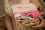 подарки для невесты