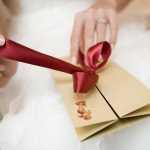 Как правильно выбрать подарок коллеге на свадьбу