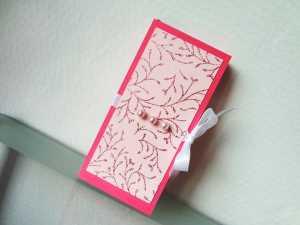 Как сделать своими руками интересную шоколадницу на день рождение женщине