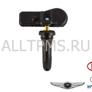 Особенности датчика давления в шинах 52933-C1100
