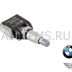 Датчик давления в шинах для BMW X6